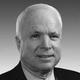 Frasi di John McCain