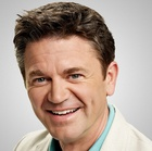 Immagine di John Michael Higgins