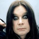 Immagine di Ozzy Osbourne