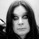 Frasi di Ozzy Osbourne