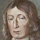Immagine di John Milton