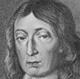 Frasi di John Milton