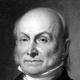 Frasi di John Quincy Adams