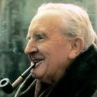 Immagine di J.R.R. Tolkien