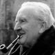 Frasi di J.R.R. Tolkien