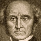 Immagine di John Stuart Mill