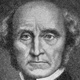 Frasi di John Stuart Mill