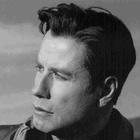 Immagine di John Travolta