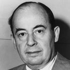 Immagine di John von Neumann