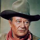 Immagine di John Wayne