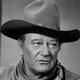 Frasi di John Wayne