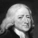 Frasi di John Wesley