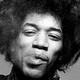 Frasi di Jimi Hendrix