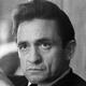 Frasi di Johnny Cash