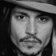 Frasi di Johnny Depp