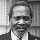 Immagine di Jomo Kenyatta