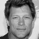 Frasi di Jon Bon Jovi