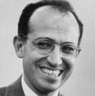 Immagine di Jonas Edward Salk