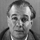 Immagine di Jorge Luis Borges