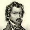 Immagine di José de Espronceda