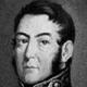 Frasi di José de San Martín