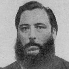 Frasi di José Hernández