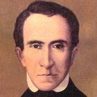 Immagine di José Joaquín Olmedo