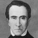 Frasi di José Joaquín Olmedo