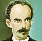 Immagine di José Martí