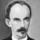 Frasi di José Martí