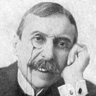 Immagine di José María Eça de Queirós