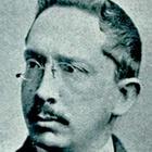 Immagine di José María Vargas Vila