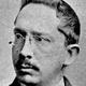 Frasi di José María Vargas Vila