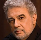 Immagine di Placido Domingo