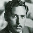 Immagine di Josef von Sternberg