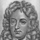 Frasi di Joseph Addison