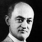 Immagine di Joseph Alois Schumpeter
