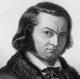 Frasi di Joseph Anselm Feuerbach
