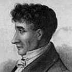 Immagine di Joseph Antoine René Joubert