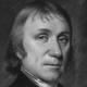 Frasi di Joseph Boynton Priestley