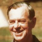 Frasi di Joseph Campbell