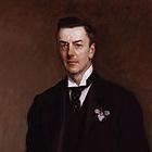 Immagine di Joseph Chamberlain