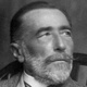 Frasi di Joseph Conrad