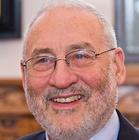 Immagine di Joseph Stiglitz