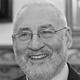 Frasi di Joseph Stiglitz