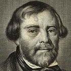 Frasi di Joseph Marie Eugene Sue