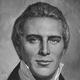 Frasi di Joseph Smith Jr.