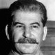 Frasi di Josif Stalin