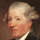 Frasi di Sir Joshua Reynolds