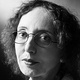 Frasi di Joyce Carol Oates